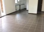 Location Appartement 3 pièces 67m² Bayonne (64100) - Photo 1