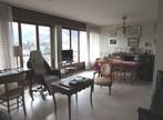 Vente Appartement 5 pièces 110m² Échirolles (38130) - Photo 3