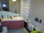 Location Appartement 3 pièces 65m² Saint-Martin-d'Hères (38400) - Photo 8