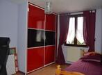 Vente Maison 5 pièces 130m² Izeaux (38140) - Photo 10