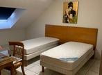 Vente Maison 6 pièces 220m² Bellerive-sur-Allier (03700) - Photo 16
