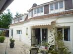 Vente Maison 7 pièces 175m² Arras (62000) - Photo 6