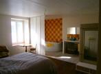 Vente Maison 8 pièces 160m² Le Pin (38730) - Photo 1