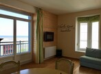 Vente Appartement 4 pièces 80m² Le Touquet-Paris-Plage (62520) - Photo 5