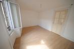 Sale Apartment 3 rooms 83m² Saint-Vallier (26240) - Photo 6