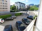 Location Appartement 3 pièces 56m² Grenoble (38100) - Photo 10
