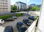Location Appartement 3 pièces 53m² Grenoble (38100) - Photo 10