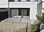 Vente Appartement 2 pièces 42m² Voiron (38500) - Photo 1