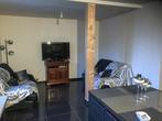 Vente Appartement 5 pièces 80m² Alby-sur-Chéran (74540) - Photo 3