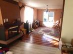 Vente Maison 4 pièces 105m² Pajay (38260) - Photo 5