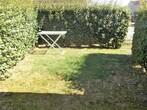 Sale House 3 rooms 37m² Vallon-Pont-d'Arc (07150) - Photo 8