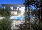 Vente Appartement 5 pièces 110m² Gujan-Mestras (33470) - Photo 1