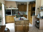 Sale House 5 rooms 125m² Luzinay (38200) - Photo 6