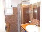Vente Maison 4 pièces 103m² Grambois (84240) - Photo 9