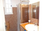 Sale House 4 rooms 103m² Grambois (84240) - Photo 9