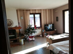 Vente Maison 6 pièces 138m² 5 min de Lure - Photo 2