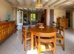 Vente Maison 4 pièces 110m² Mouguerre (64990) - Photo 6