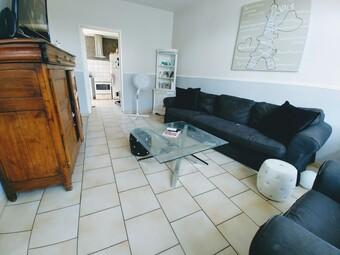 Vente Maison 5 pièces 85m² Dainville (62000) - Photo 1