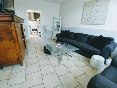 Vente Maison 5 pièces 85m² Dainville (62000) - photo