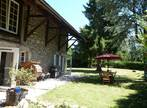 Vente Maison / Chalet / Ferme 7 pièces 240m² Fillinges (74250) - Photo 16