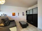 Vente Appartement 4 pièces 79m² Seyssinet-Pariset (38170) - Photo 3