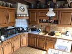 Vente Maison 5 pièces 110m² Poilly-lez-Gien (45500) - Photo 4
