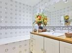 Sale Apartment 3 rooms 66m² Courbevoie (92400) - Photo 7