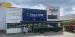 Vente Local commercial 176m² Voiron - Photo 1