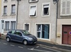 Vente Maison 3 pièces 80m² Argenton-sur-Creuse (36200) - Photo 3