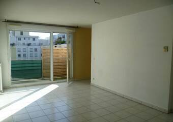 Renting Apartment 2 rooms 53m² Grenoble (38100) - Photo 1
