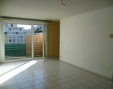 Location Appartement 2 pièces 53m² Grenoble (38100) - photo