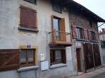 Location Maison 90m² Thizy (69240) - Photo 7