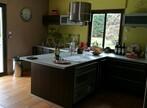 Vente Maison 7 pièces 170m² Gannat (03800) - Photo 6