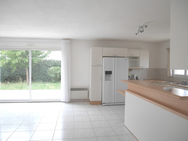 Vente Maison 4 pièces 95m² Pia (66380) - photo