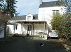 Vente Maison 7 pièces 110m² La Chapelle-Launay (44260) - Photo 2