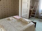 Vente Maison 3 pièces 55m² Vichy (03200) - Photo 7
