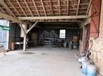 Vente Maison 4 pièces 130m² Samatan (32130) - Photo 13