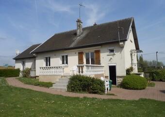 Vente Maison 7 pièces 160m² Chauny (02300) - Photo 1