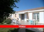 Vente Maison 6 pièces 135m² L' Île-d'Olonne (85340) - Photo 1