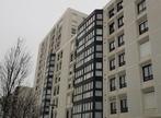 Vente Appartement 4 pièces 93m² Le Havre (76610) - Photo 1