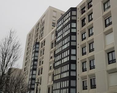 Vente Appartement 4 pièces 93m² Le Havre (76610) - photo