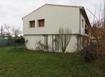 Location Maison 110m² Lempdes (63370) - Photo 59