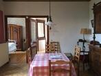 Vente Maison 6 pièces 95m² Amplepuis (69550) - Photo 8