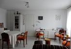Vente Appartement 2 pièces 49m² Montélimar (26200) - Photo 2
