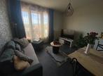 Vente Appartement 5 pièces 68m² Roanne (42300) - Photo 16