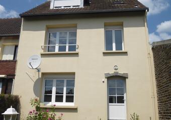 Vente Maison 5 pièces 130m² CONDÉ SUR NOIREAU - Photo 1
