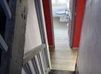 Location Appartement 2 pièces 50m² Saint-Romain-de-Colbosc (76430) - Photo 12