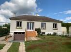 Vente Maison 4 pièces 85m² Ouzouer-sur-Loire (45570) - Photo 1