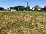 Vente Terrain 1 000m² Les Abrets (38490) - Photo 2
