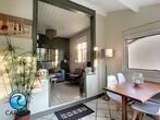 Vente Maison 4 pièces 68m² Cabourg (14390) - Photo 6